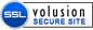 lipink.com is a Volusion Secure Site