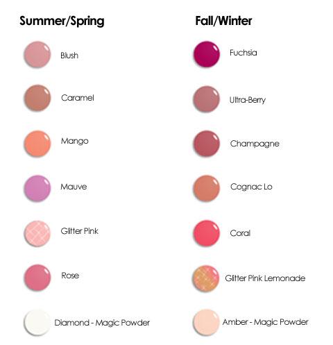 bridal lip color, OFF 74%,Buy!