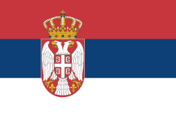 Serbia Customer Review