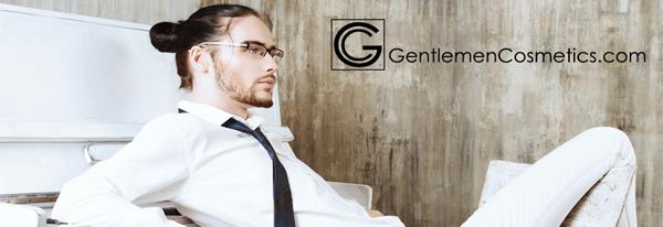 Gentlemen Cosmetics