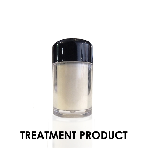 LIP INK Natural Eye Restore Magic Powder Cream